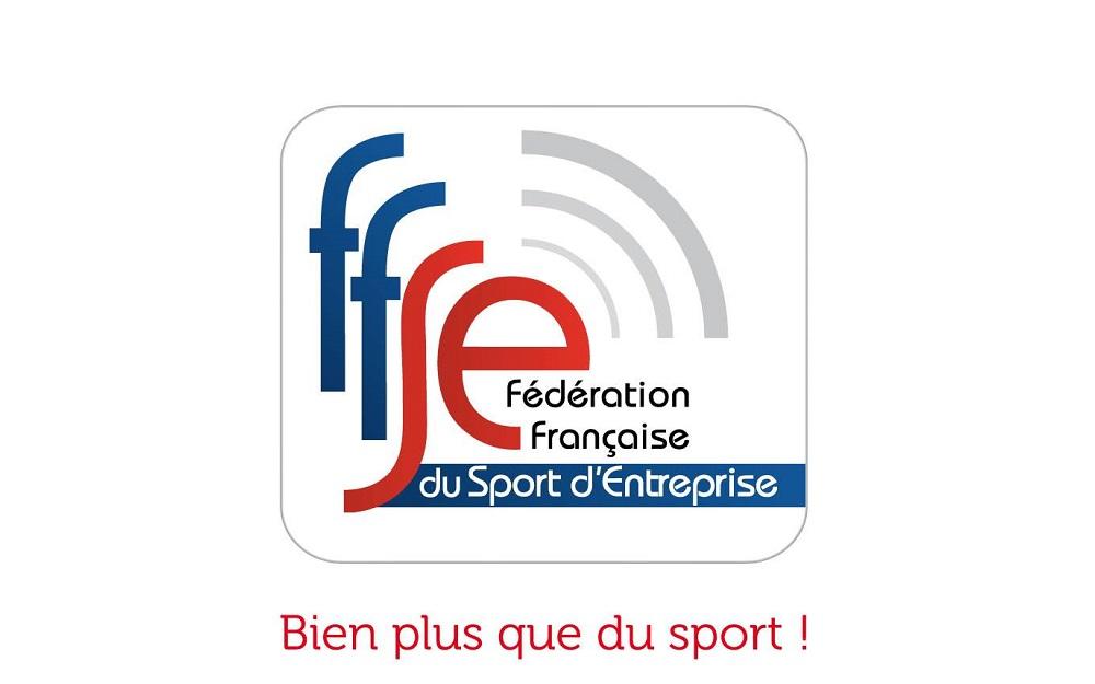 Réponse au Communiqué de presse FFSE du 23/10/2020