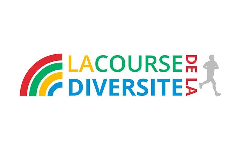 2eme-edition-la-course-de-la-diversite-lyon