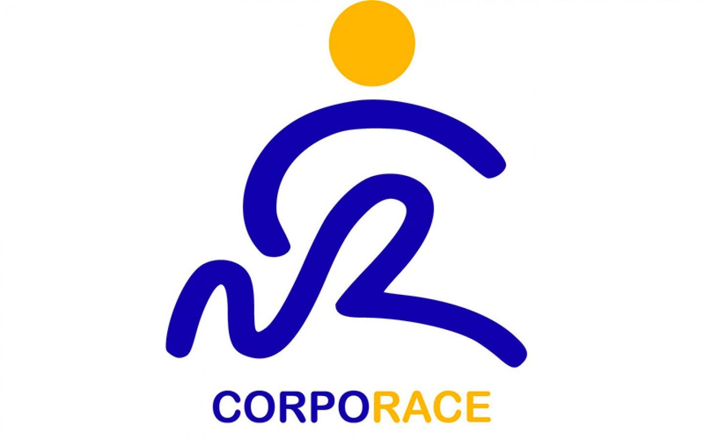 corporace